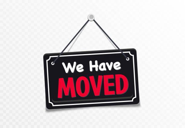 Cum să tranzacționați CFD-uri pe Bitcoin